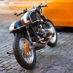 Bmw R100rt Bill Costello S Immaculate Bmw R100rt Custom Bike Exif