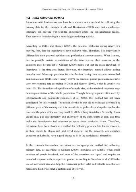 kingston dissertation kingston master s dissertation of kalitenko