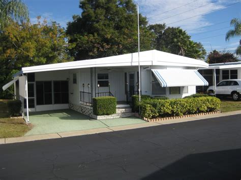 mobile homes for sale dunedin florida ta bay area