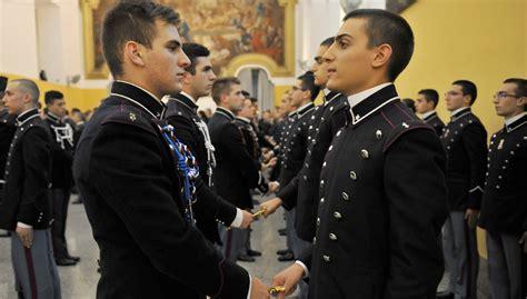ufficio concorsi esercito comando militare esercito abruzzo esercito italiano