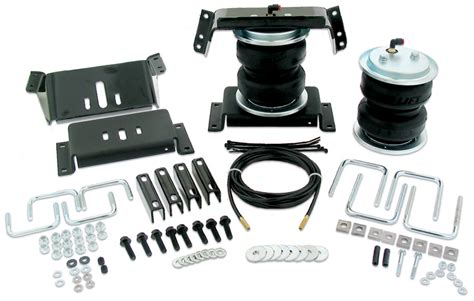 2015 2017 ford f150 air lift leveling kit air lift 88268