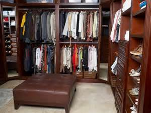 Small Spare Bedroom Ideas how to design a closet layout home design ideas