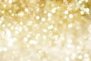 gold lights 4 x 4 gold glitter vinyl backdrop for children