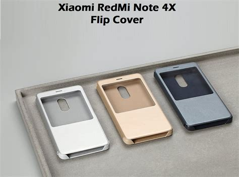 Flip Cover Xiaomi Redmi Note 3 Flipcase Flipcover Ume xiaomi redmi note 4x flip cover xiaomi