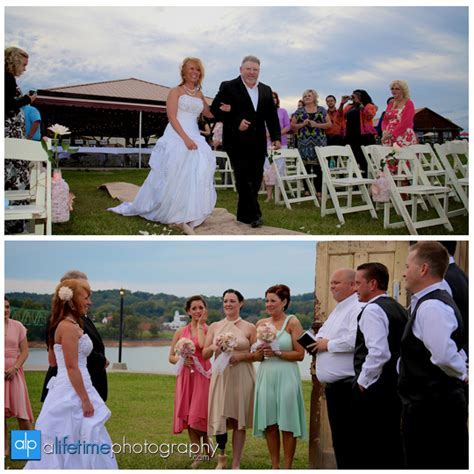 not shabby knoxville tn 28 images 1000 images about barn weddings in knoxville tn on