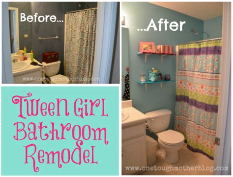 tween bathroom ideas behr v glidden paint comparison craft room sneak peek