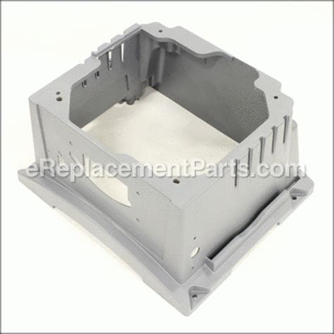 Craftsman 137 248830 Parts List And Diagram
