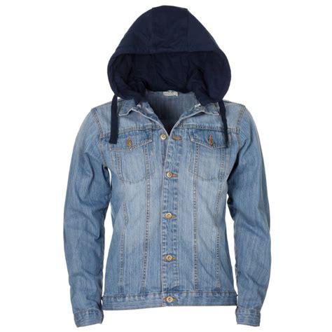 light jean jacket mens inc denim jacket jackets review