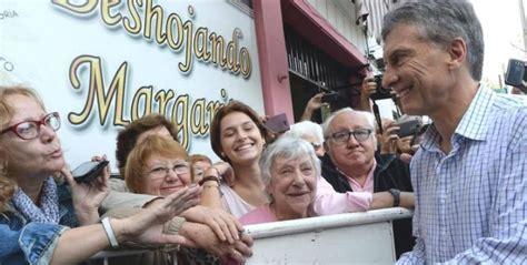 pago d juicios a jubilados d argentina ao 2016 el gobierno prepara un proyecto para poner fin a los