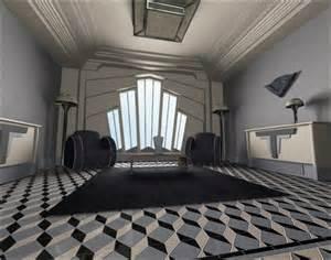 distinctive house design and decor of the twenties l art d 233 co architecture et la maison cubiste archzine fr