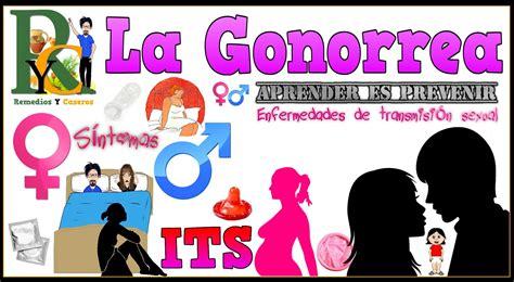 que son imagenes virtuales o aparentes s 237 ntomas de la gonorrea 191 qu 233 es la gonorrea o blenorragia
