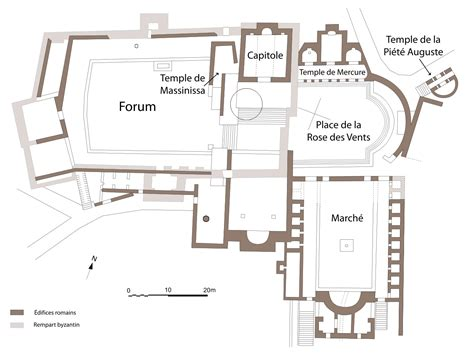 dome of the rock floor plan dome of the rock floor plan floor plan of dome of the rock