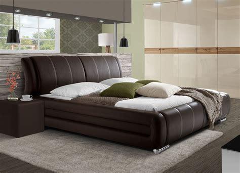 französisch stil schlafzimmermöbel sets u k 252 chen modern mit theke