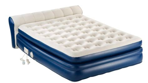 Air Mattress Canada by American Jailed For Illegally Entering Canada On Air