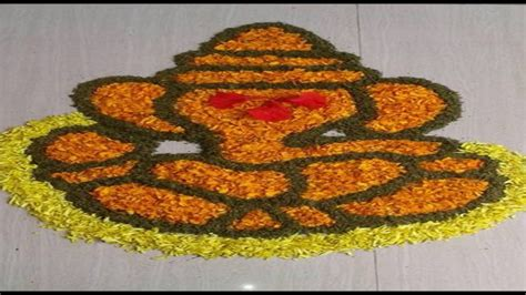 try these 20 unique diwali decoration ideas at your home beautiful flower rangoli designs diwali 2016 decoration