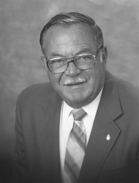Stygar Funeral Home Obituaries by Donald Don A Staffne Hutchens Funeral Homes