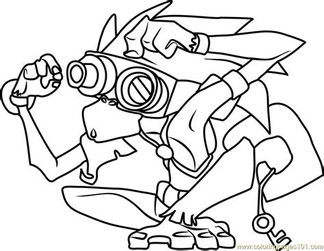 coloring pages of animal jam graham animal jam coloring page free animal jam coloring
