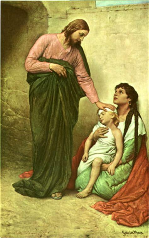 imagenes de jesus y sus milagros christus medicus wikipedia