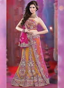 lengha choli 2016 bridal lehenga choli wedding sarees lengha salwar 2016