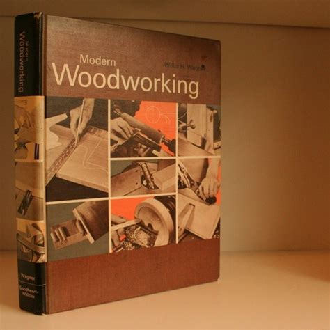 woodworking projects book 1000 images about wood work books on