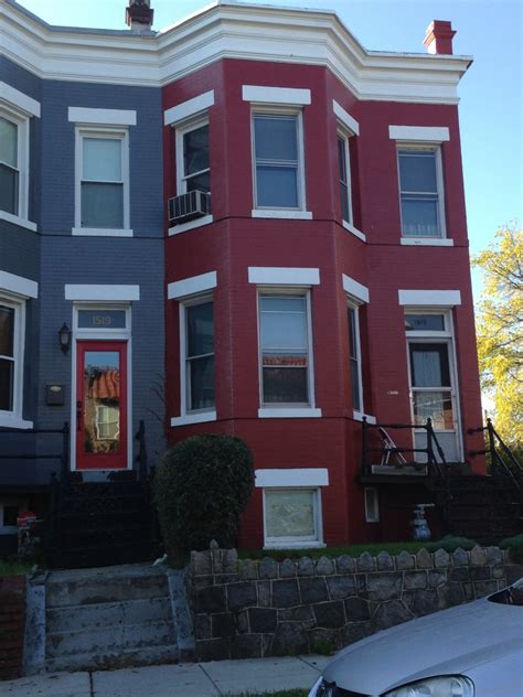 we buy houses washington dc we buy houses deanwood express homebuyers