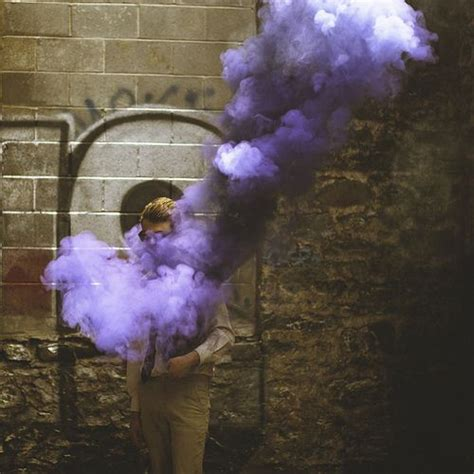 Smoke Bomb 90 Dtk 70 best images on a color and the color run