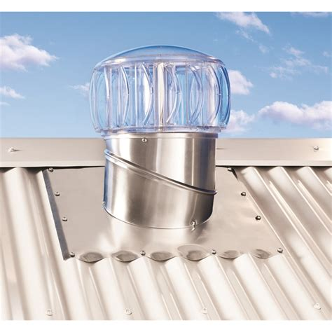 warehouse exhaust fan installation warehouse roof ventilation sunny industrial roof mounted
