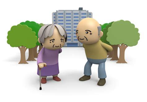 nursing home images clipartsco