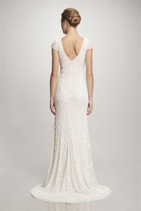 Bridal Dresses Cincinnati Ohio - brilliant bridal gowns cincinnati ohio aximedia