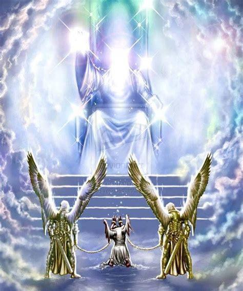 A Revelation Of Heaven revelation 20 search revelation
