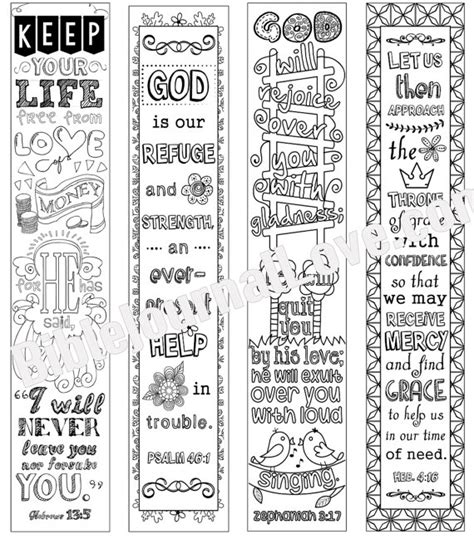 simple blessings inspirational devotion coloring book books printable coloring bible journaling margin by