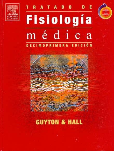 libros gratis de fisiologia ocular compilado de libros de medicina