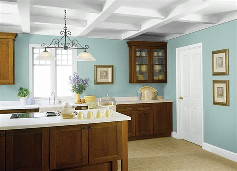 behr paint colors harvest wheat behr opal silk ul220 5 bedroom decorating