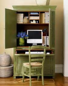 Small Desk For Home Office 10 Efficient Desks For Small Spaced Home Office