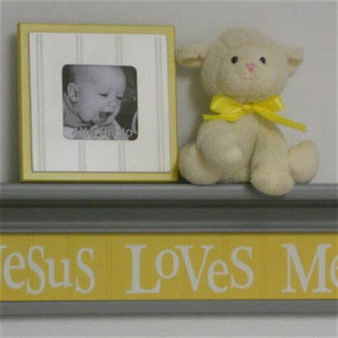 Christian Nursery Decor Shop Christian Nursery Decor On Wanelo