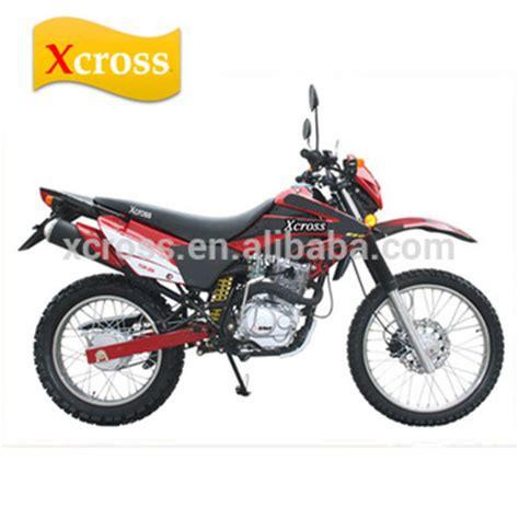250cc motocross bikes for sale 250cc dirt bike 250cc motorcycles 250ccmotocicles 250cc