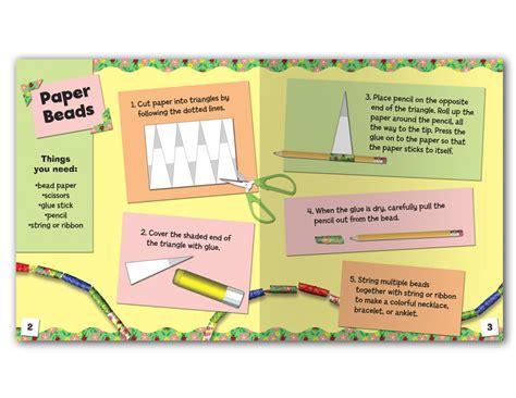 Creative Crafts With Paper - creative paper crafts spw design