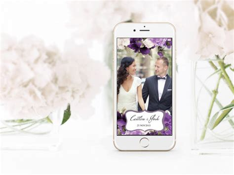 Wedding Snapchat Filter Template Shatterlion Info Indian Wedding Snapchat Filter Template