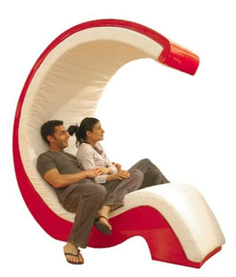 the couch slouch 11 of the coolest couches ever now that s nifty