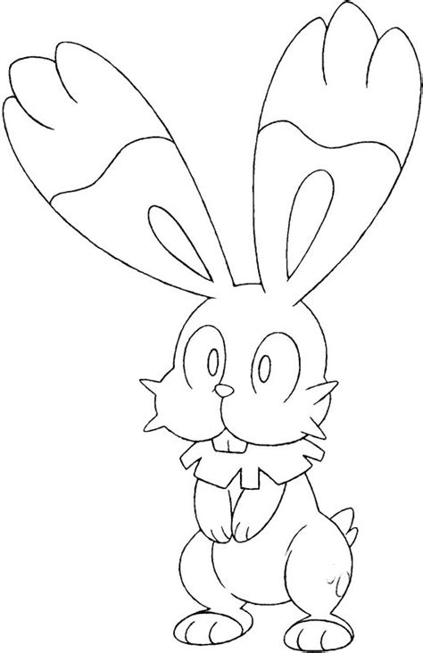 X And Y Pokemon Coloring Pages Coloring Pages Xy