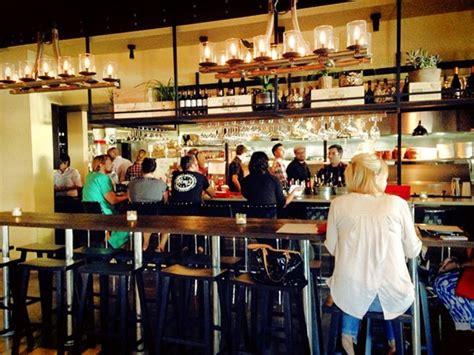 Txokos Basque Kitchen by Txokos Basque Kitchen Now Officially Open Blogs