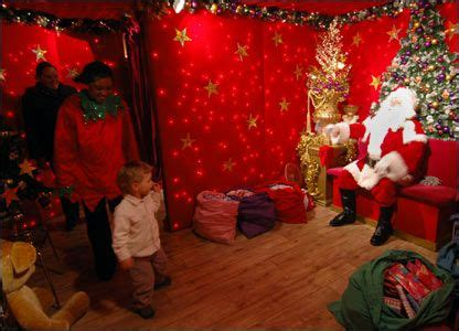 32 best santas grotto images on pinterest christmas