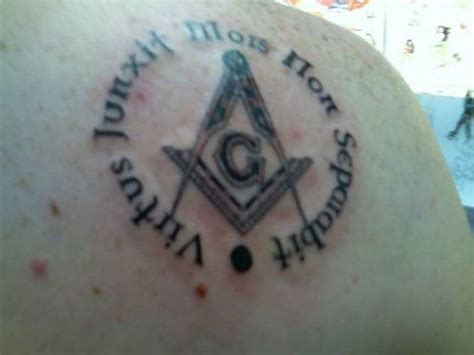 shriner tattoo designs http www academiainvisibilis gallery masonic ink