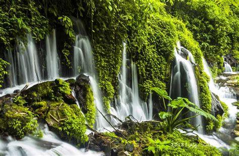 Grosir Area Malang Dan Sekitarnya 42 tempat wisata malang batu dan sekitarnya yang terbaru