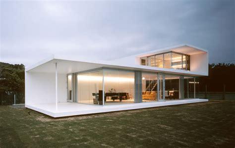 home designer architect architectural 2015 hogares frescos modelos de casas minimalistas para un maravilloso futuro