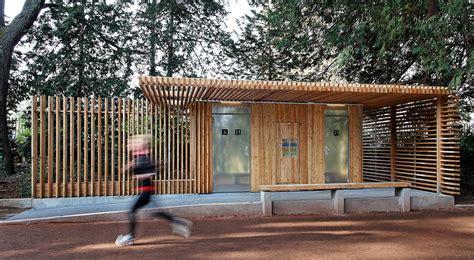 azura home design uk public toilets in the t 234 te d or park jacky suchail
