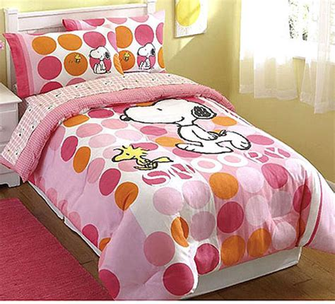 peanuts bedding snoopy bedding sets snoopy bedding snoopy bedding brown