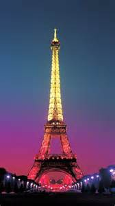 iphone 4s wallpaper eiffel tower images