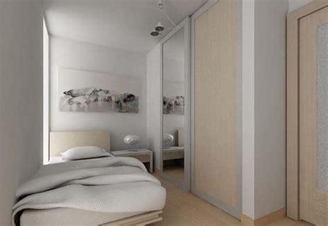desain interior kamar mandi ukuran kecil desain kamar tidur ukran 3 215 3 model minimalis terbaru