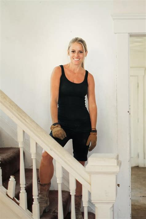 what house does nicole curtis live in photo page hgtv